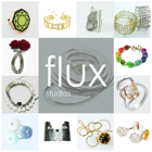flux studios, specialist jewellery school and studio in London